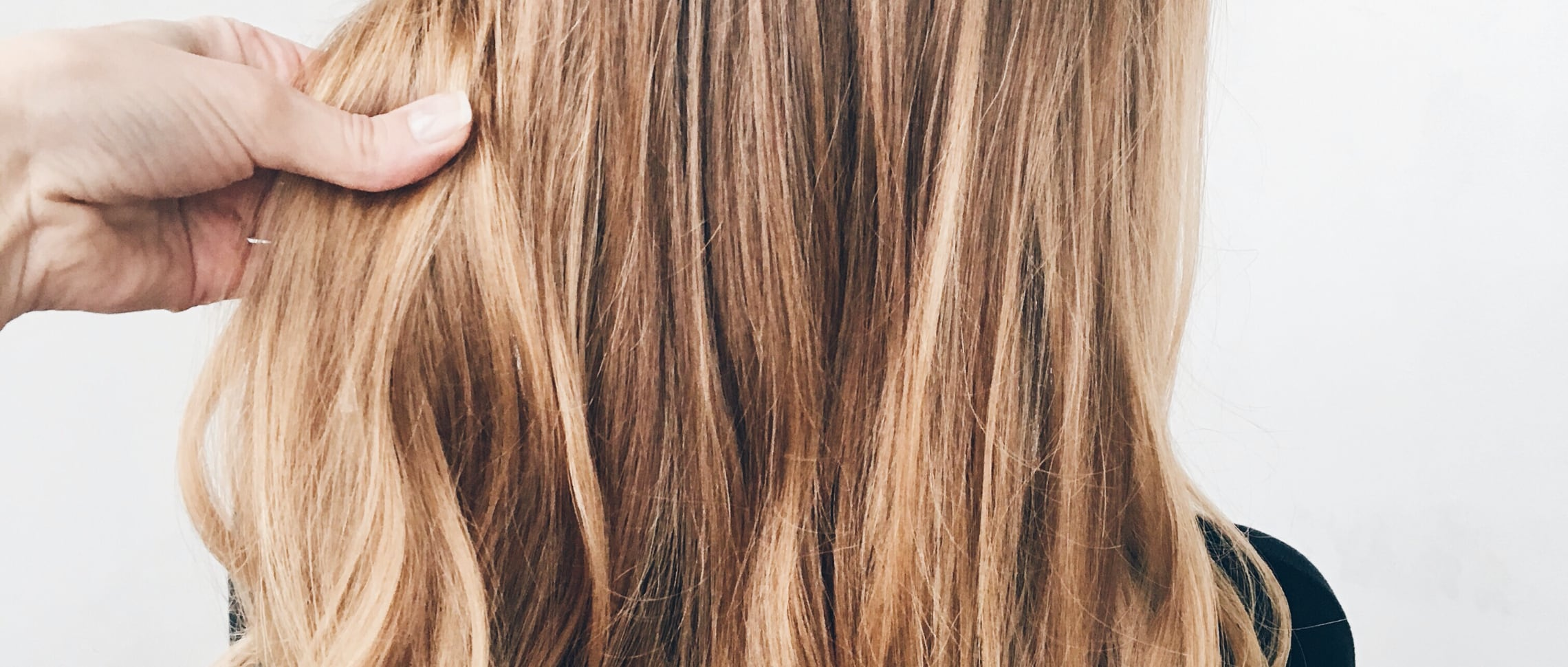 hårförlängning-solna-kvalitet-äkta-hår-centrum